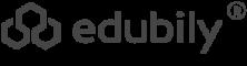 edubily Forum